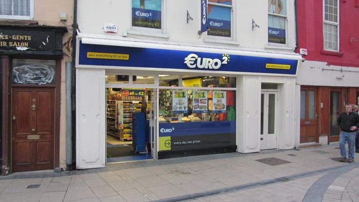2 евро магазин монеты россии скупка каталог цены