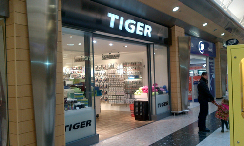 tiger_stores2
