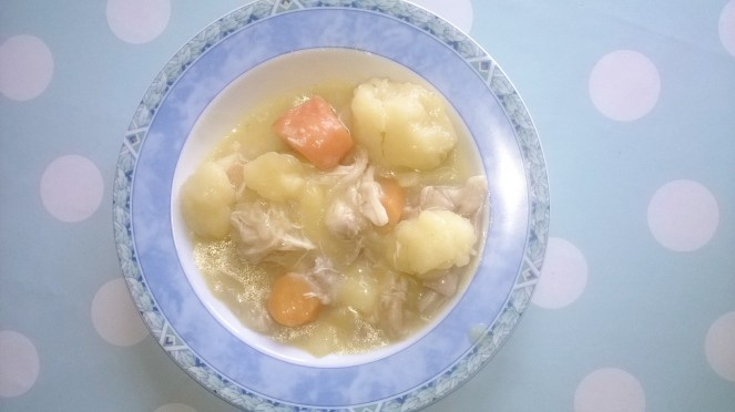 irish chicken stew 5