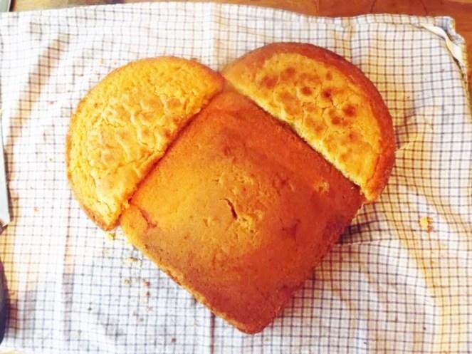 Love Heart Cake 2 (2)