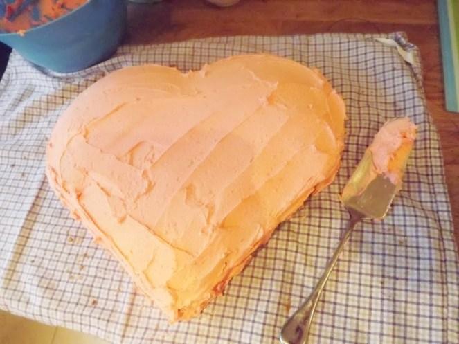 Love Heart Cake 7 (2)