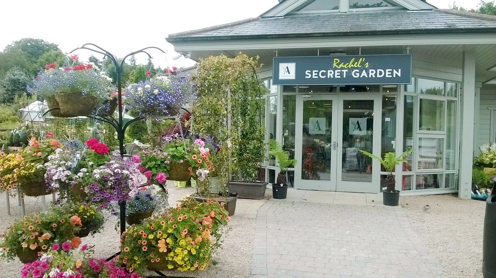 national garden centre kilquade 1