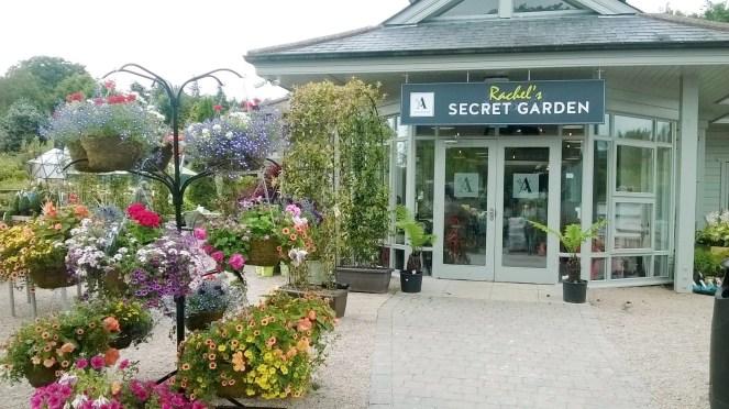 National Garden Centre Kilquade 1