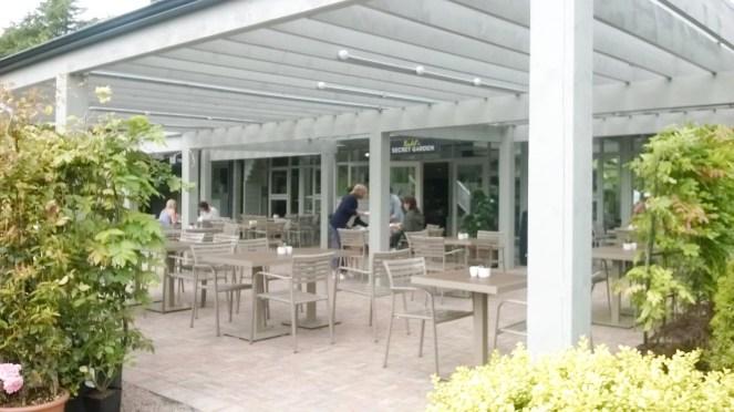 National Garden Centre Kilquade 10