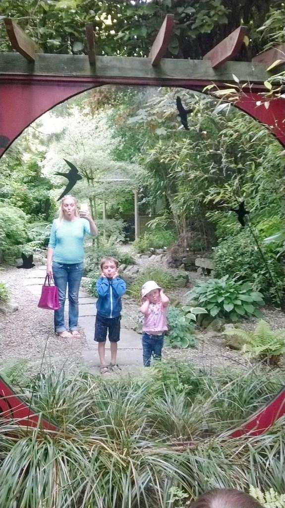 National Garden Centre Kilquade 14