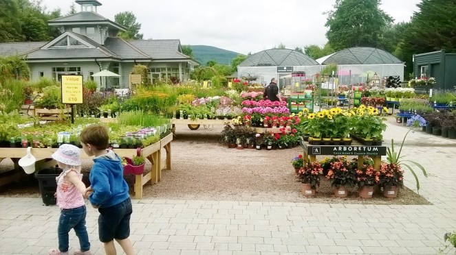 National Garden Centre Kilquade 2