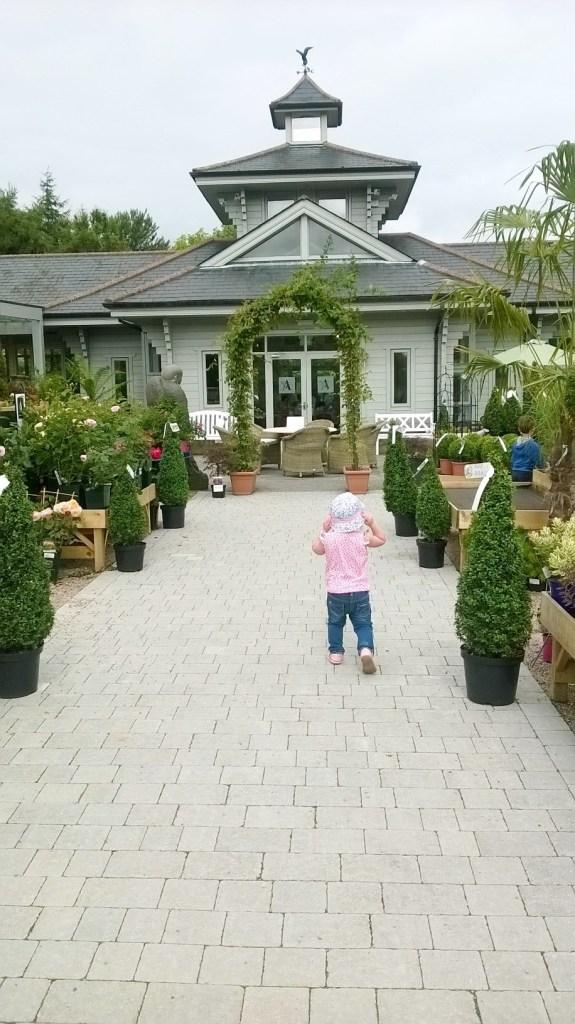 National Garden Centre Kilquade 9
