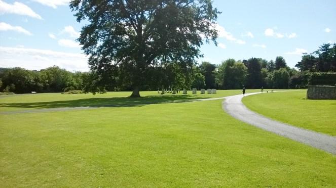 Cabinteely Park 3