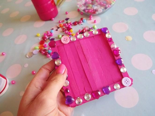 Lolly Frame 6