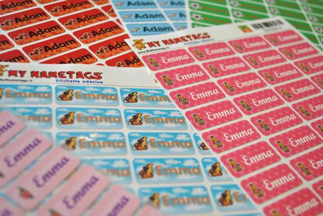 mynametags picture