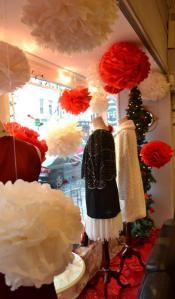 moda mallow shop
