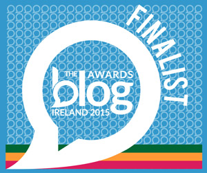 Heyali Finalist Blow Awards Ireland
