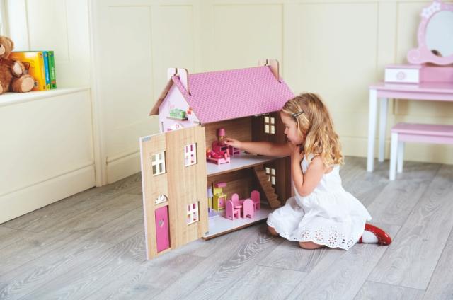 the big aldi toy event. Black Bedroom Furniture Sets. Home Design Ideas
